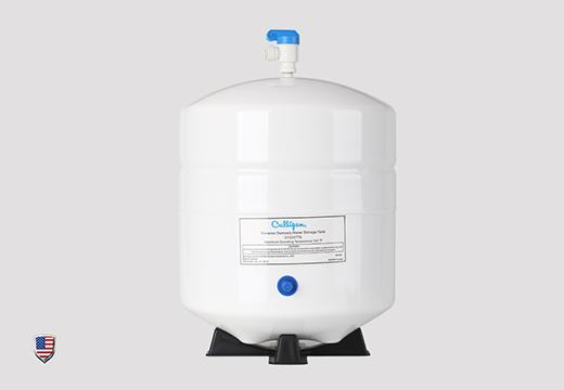 <亚博>AC-30(RO反渗透) - 净水系统