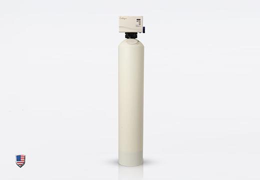 <亚博>MF-奖章系列 - 净水系统